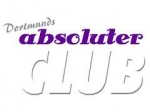 Dortmunds absoluter Club
