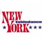 New York Tabledance (Kultfabri