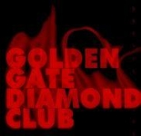 Golden Gate Diamond Club