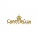 Crown's Club