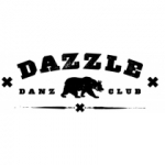 Dazzle Danz Club