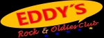 Eddy's Rock und Oldies Club
