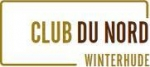 Club Du Nord - Winterhude