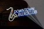 Downtown Blues Club